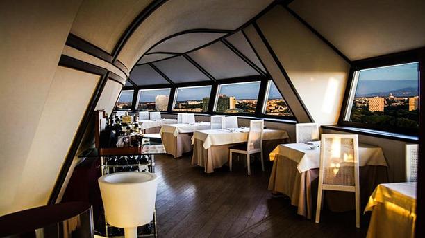 ristorante-il-fungo-la-sala-45898