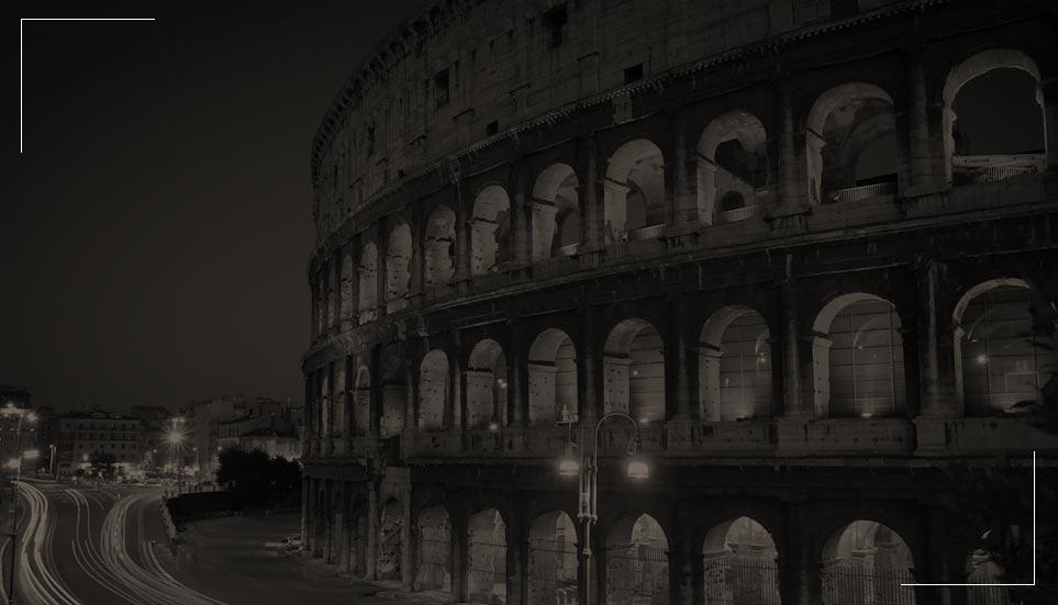 offerte_roma